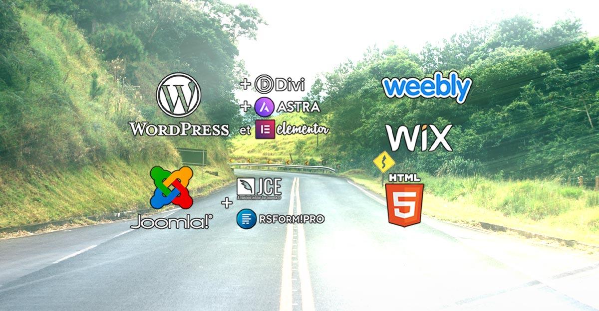 Pour quelles raisons devriez-vous transférer votre site Web dans un autre service d'hébergement?