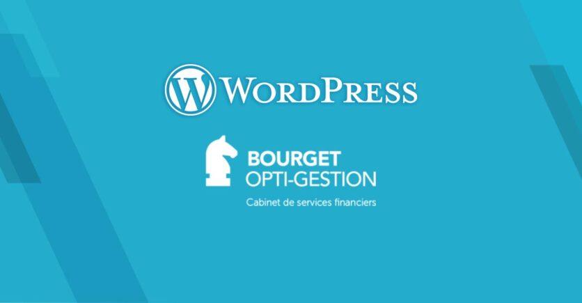 Bourget Opti-Gestion
